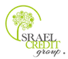 Israel Credit Group